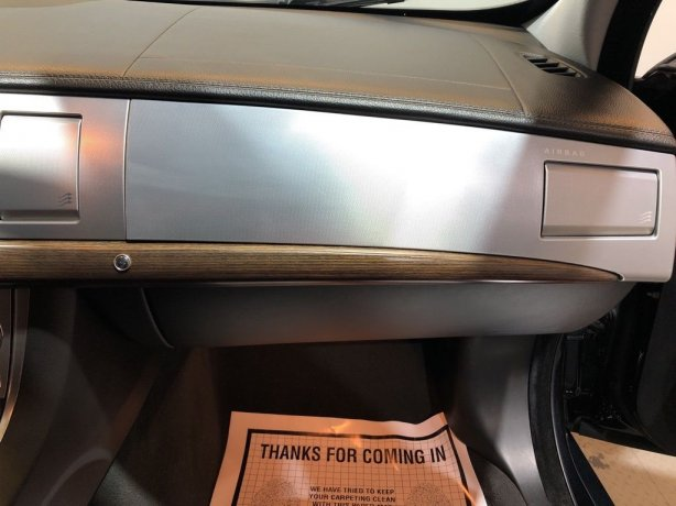 cheap used 2013 Jaguar XF for sale