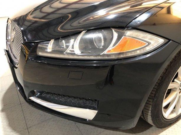 2013 Jaguar for sale