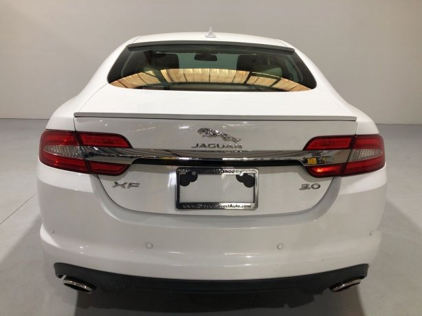 used 2014 Jaguar for sale