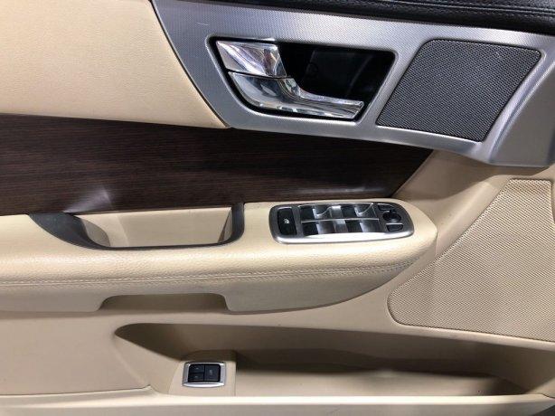 used 2014 Jaguar