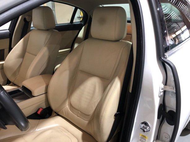 Jaguar 2014 for sale