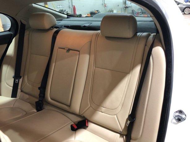 cheap 2014 Jaguar