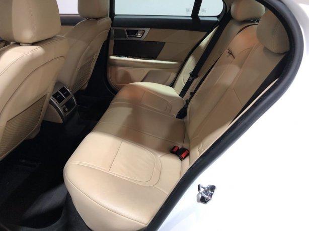 cheap 2014 Jaguar for sale