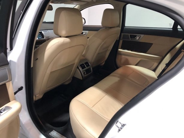 cheap 2014 Jaguar for sale Houston TX
