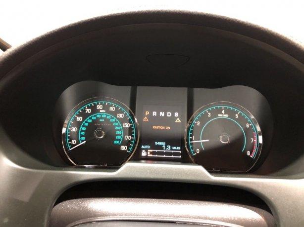 Jaguar 2014 for sale Houston TX