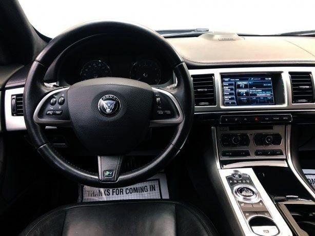 2015 Jaguar XF for sale near me