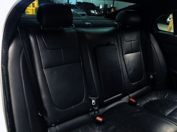 cheap 2015 Jaguar near me