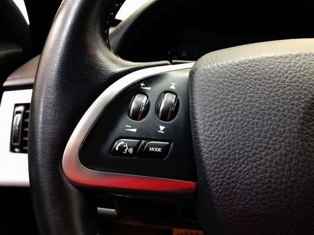 used Jaguar XF for sale Houston TX