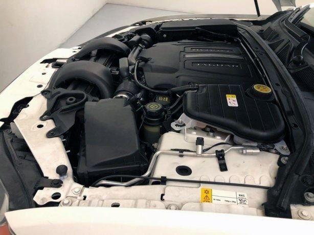 discounted Jaguar for sale