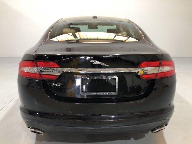 used 2012 Jaguar for sale