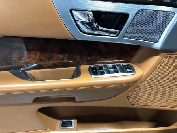 used 2012 Jaguar