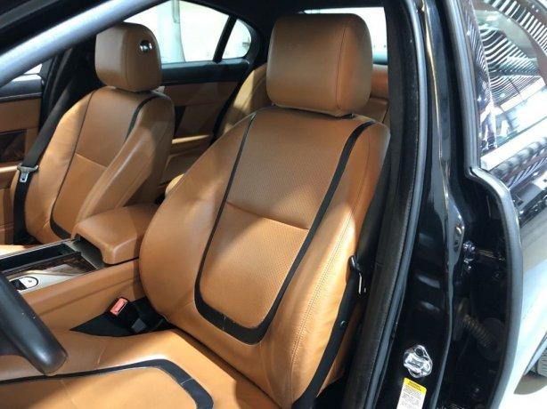 Jaguar 2012 for sale