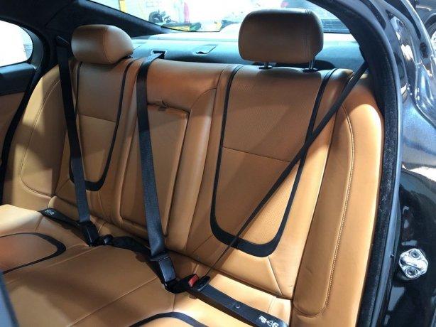 cheap 2012 Jaguar