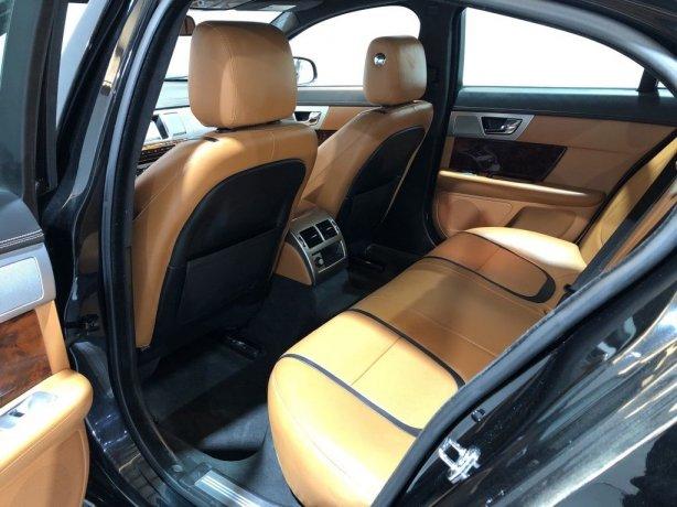 cheap 2012 Jaguar for sale Houston TX