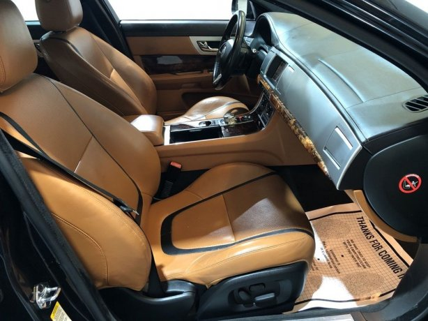 cheap Jaguar XF near me