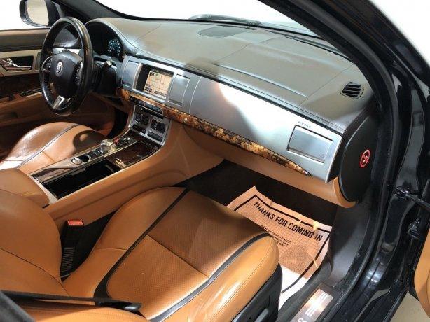 cheap used Jaguar for sale
