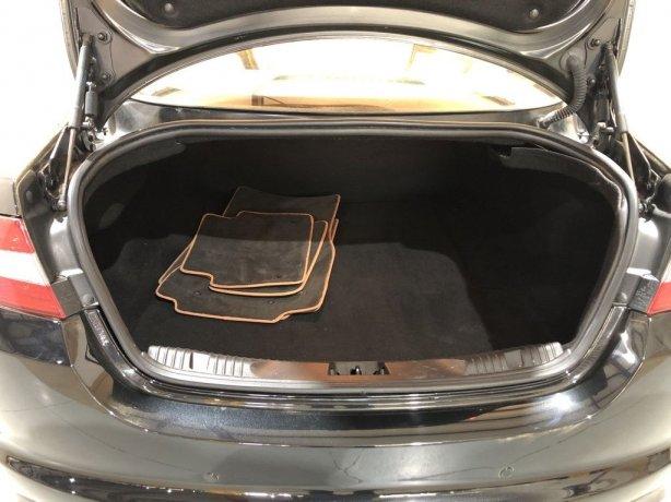 good 2012 Jaguar XF for sale