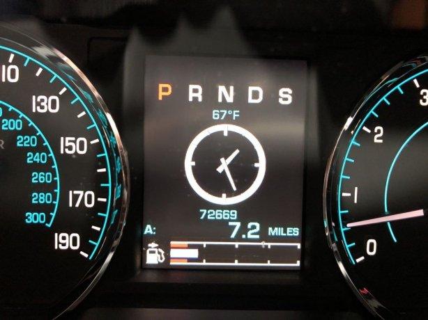 Jaguar 2012 for sale near me