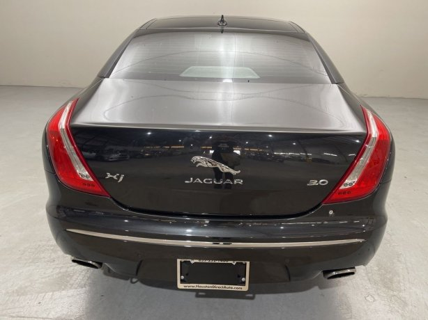 used 2015 Jaguar for sale