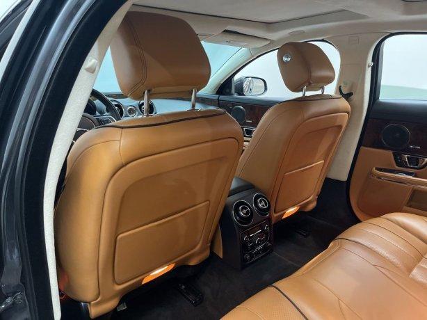 cheap 2015 Jaguar for sale Houston TX