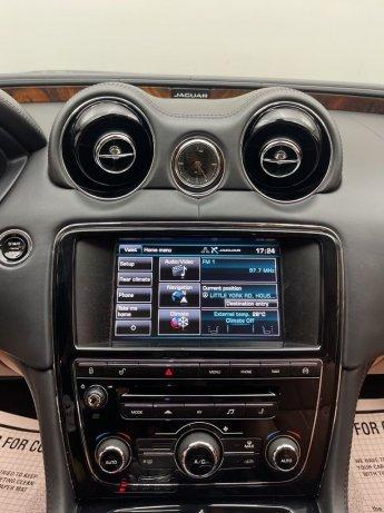 good cheap Jaguar XJ for sale