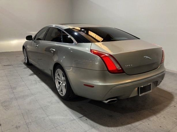 Used Jaguar for sale in Houston TX.  We Finance!