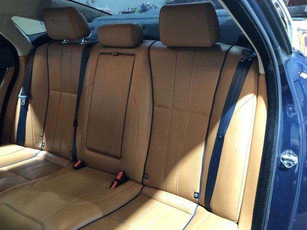 2011 Jaguar in Houston TX