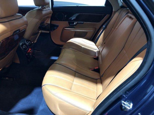 cheap 2011 Jaguar