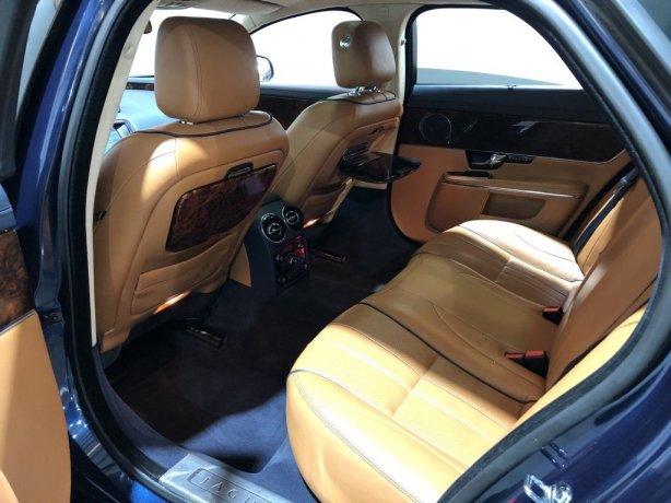 cheap 2011 Jaguar for sale