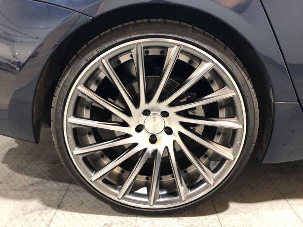 Jaguar XJ for sale best price