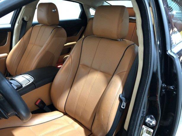 Jaguar 2011 for sale