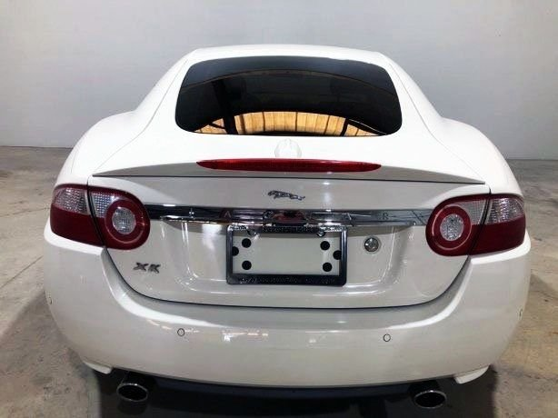 used 2009 Jaguar for sale