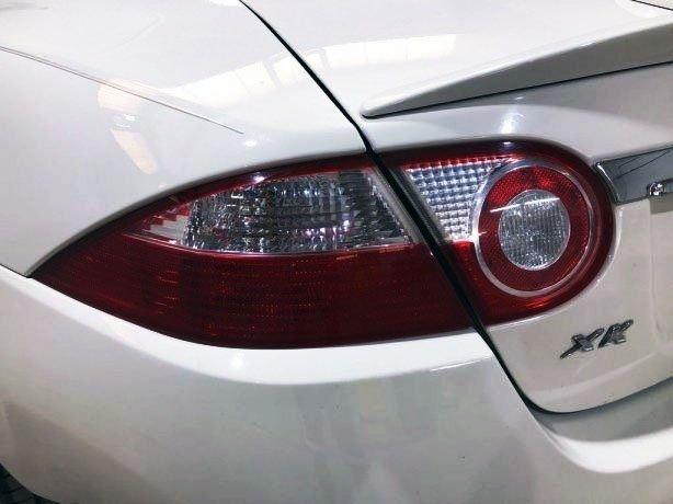 used 2009 Jaguar XK for sale