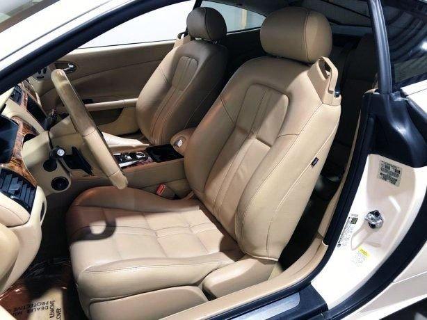 used 2009 Jaguar