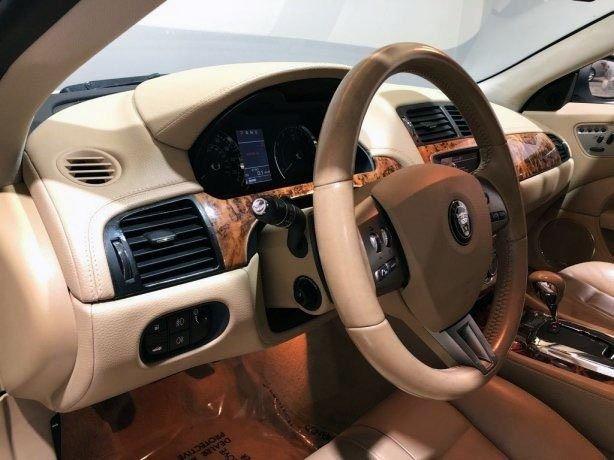 Jaguar 2009 for sale