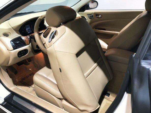 cheap 2009 Jaguar
