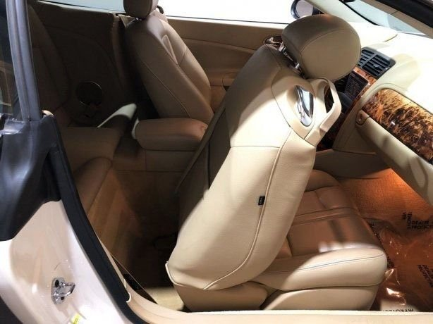 cheap 2009 Jaguar for sale Houston TX
