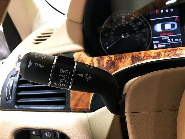 cheap used 2009 Jaguar XK for sale