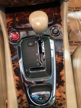 good 2009 Jaguar XK for sale