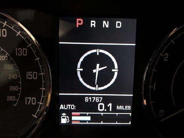 Jaguar XK cheap for sale
