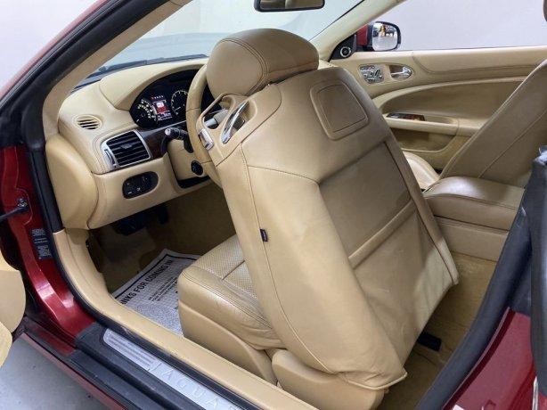 cheap 2011 Jaguar near me