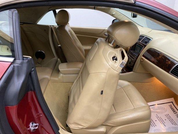 cheap Jaguar