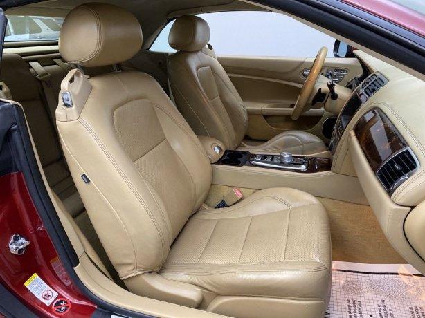 cheap Jaguar XK near me