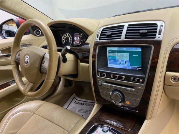 good used Jaguar XK for sale