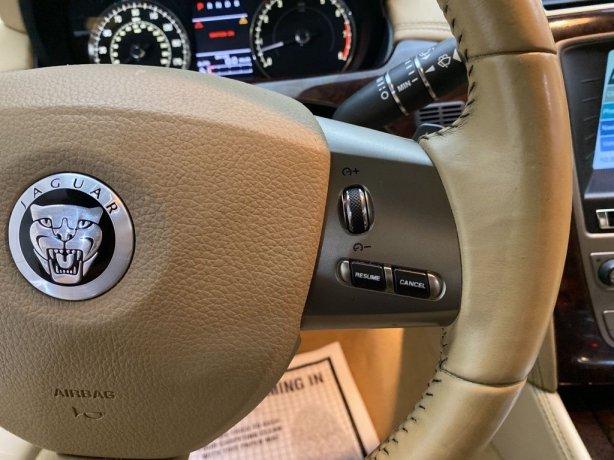 good cheap Jaguar for sale
