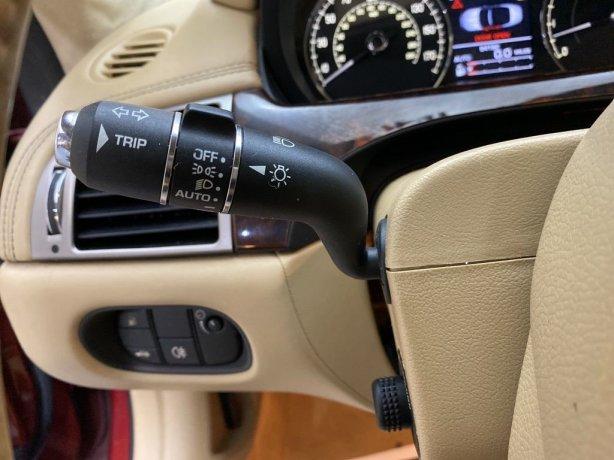 good cheap Jaguar XK for sale
