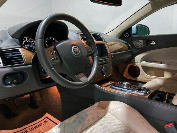 2010 Jaguar XK for sale near me