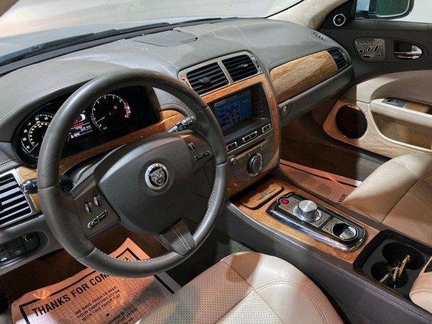 Jaguar 2010 for sale
