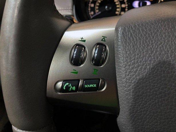 cheap Jaguar XK for sale Houston TX