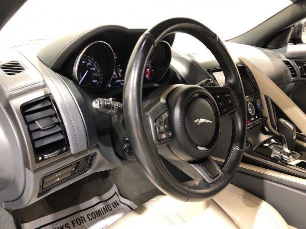 Jaguar 2015 for sale